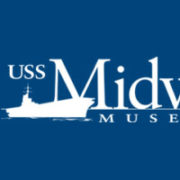 Battle on the Midway!