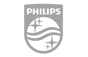 philipsgry