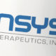Insys Therapeutics Exhibit