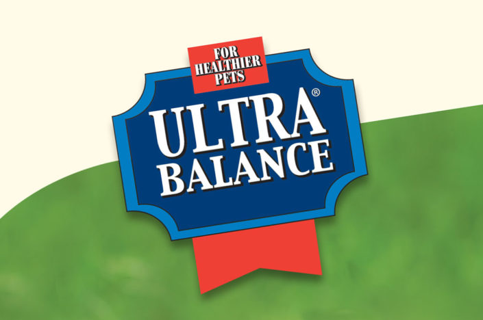 Ultra Balance Pet Food