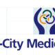 Tri-City Medical Center