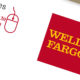 Wells Fargo Digital Newsletters
